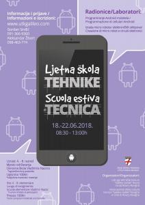 galileo_ljetnaSkola_2018-02 (3)
