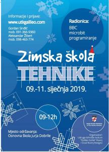 zimska-2018-mala