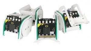 microbit-robotics-move-mini-tipper-bumper-bulldozer